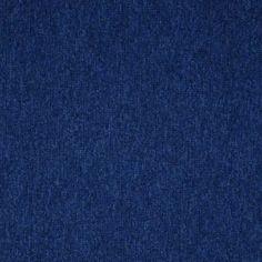 Primary Colors Carpet Tiles