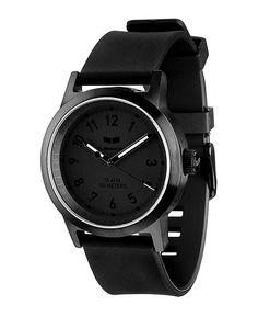 Unisex Watches in my blog: http://rellotgesenblog.wordpress.com. Enjoy it!!