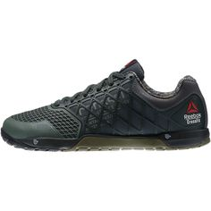 Reebok Reebok CrossFit Honor Pack Nano 4 0 M