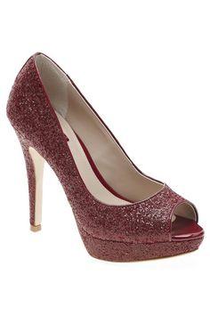 philipp plein heels