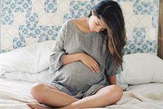 Congé maternité : comment en profiter avant l'arrivée de bébé
