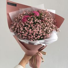 Beautiful Bouquet Of Flowers, May Flowers, Blooming Flowers, Beautiful Flowers, Flowers Nature, Plant Aesthetic, Flower Aesthetic, Planting Flowers, Flower Arrangements