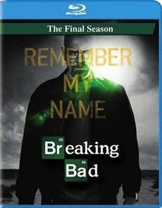 #Breaking bad: the #final season [blu-ray] - blu-ray #region 1 brand new free shi,  View more on the LINK: 	http://www.zeppy.io/product/gb/2/131611656951/