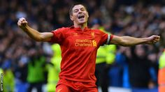 """Liverpool manager Brendan Rodgers wants to extend Steven Gerrard's contract after saying the influential captain has """"still got so much left""""."""