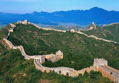 Great Photography | Mutianyu Great Wall and Ming Tombs Small Group Beijing Tour | Beijing ...