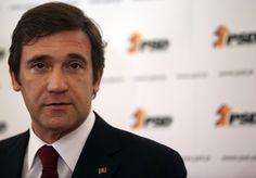 """Paulo Vieira da Silva acusa o líder do partido de """"patrocinar a pouca vergonha…"""