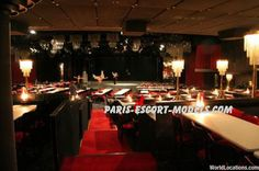 Bar cabaret paris - http://paris-escort-models.com/bar-cabaret-paris/