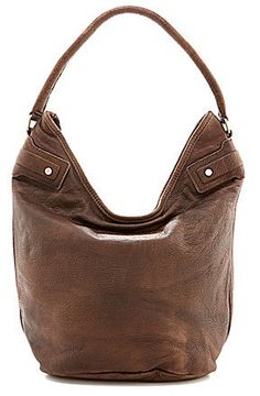 36b454a1ce10 Liebeskind Vanessa Hobo Bag on shopstyle.com