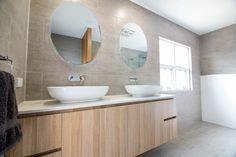 8 4001 Fresh Concrete™ - Creative Home Renovations