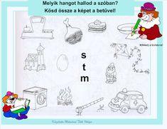 Fotó itt: Betűtanítás 1. osztályban a Játékház feladatlap segítségével interaktív tananyag - Google Fotók Teaching, Comics, Google, School, Education, Cartoons, Comic, Comics And Cartoons, Comic Books