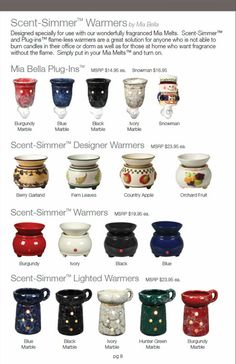 Independent Distributor, Candle Warmer, Burning Candle, Fragrance, Candles, Gourmet, Perfume, Pillar Candles, Lights