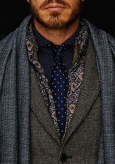 Scotch & Soda - Amsterdam Couture - Kleding, mode en meer