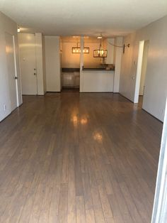 34 Apartments For Rent Ideas Apartments For Rent Apartment Finder Finding Apartments