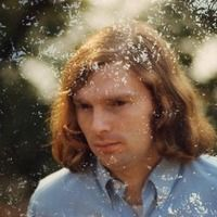 Listen to Van Morrison on Jango Radio. Jango is personalized internet radio that helps you find new music based on what you already like. Unlimited listening, only 1 ad per day.