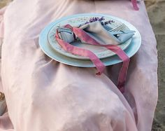 silk chiffon  runner | wedding runner | wedding tablecloth | gray overlay | dusty rose weddings |mauve wedding decor | table decor | wedding