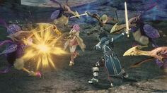 Star Ocean 5: Integrity and Faithlessness Coming to PS3 & PS4 | Web Junkies Blog