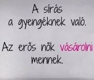 Mindig van hely egy szép ruhára vagy jó cipőre ;) Funny Thoughts, Good Jokes, Really Funny, Wise Words, Quotations, Poems, Funny Pictures, Life Quotes, Inspirational Quotes