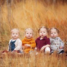 Gardner Quad Squad Blog