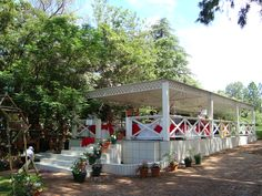 The Terraces at Stonehaven on Vaal, ideal Function, Wedding, Party & Business Functions Venue on the banks of the Vaal River Terraces, Banks, Acre, Pergola, Outdoor Structures, River, Business, Party, Wedding