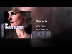 Close Me In - YouTube
