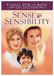 Great British film
