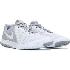 new product 65d60 e9217 Nike Women s Flex Experience RN 5 Running Shoe at Famous Footwear Designing  Women, Nike Women