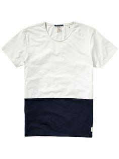Home Alone T-shirt met korte mouwen