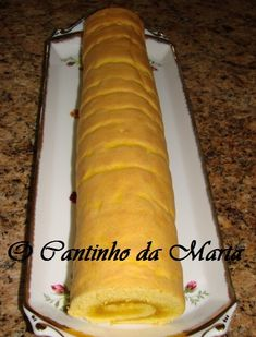 Um blogue com receitas simples e rápidas. Portuguese Recipes, Hot Dog Buns, Sweet Tooth, Food And Drink, Cooking Recipes, Bread, Cheese, Vegetables, Ethnic Recipes
