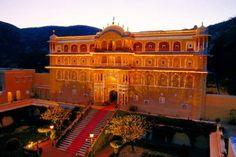 inde-hotel-samode-samode-palace