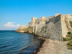 """En sevdiğim kale.  #traveler #travelgram #wanderlust #backpacker #nomad #explore #canon #blogger #adventure #istanbul #seyahat #gezgin #cokgezenlerkulubu #coast #beach #canakkale #bozcaada #island #vscoturkey #holiday #photography #indiestyle #camping #instatravel #sunny #noedit #canoneosm #castle"" by @ugurtalas. #fslc #followshoutoutlikecomment #TagsForLikesFSLC #TagsForLikesApp #follow #shoutout #followme #comment #TagsForLikes #f4f #s4s #l4l #c4c #followback #shoutoutback #likeback…"