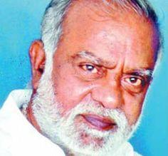 Beeram Mastan Rao dies in Chennai  http://www.thehansindia.com/posts/index/2014-01-28/Beeram-Mastan-Rao-dies-in-Chennai-83749