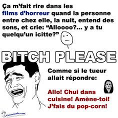 Quest-ce que tu fous là ? Memes Funny Faces, Funny Facts, Funny Quotes, Cartoon Memes, Rage, Troll Meme, Some Jokes, Funny Spanish Memes, Image Fun