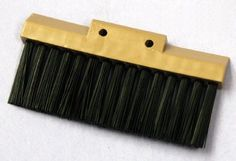 Yarn Feeder Brush For Singer Lace Carriage Knitting Machine Accessories Parts