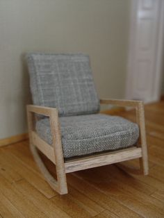 lillberg rocking chair  Home is... Seating  Pinterest  D, Rocking ...
