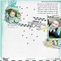 layout by domad  Credits:  Storyteller 2016 March Collection (Choose your Bundle) by Just Jaimee