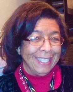 Black therapist near me:  Renee A. E. Wallace-Konu, Ed, MA, RP, Registered Psychotherapist in Cambridge