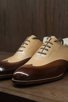 Handmade Leather Shoes, Suede Leather Shoes, Men's Leather, Mens Shoes Boots, Shoe Boots, Man Shoes, Comfortable Mens Dress Shoes, Brown Dress Shoes, High Ankle Boots