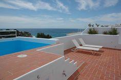 Location Appartement Ibiza 1 à 8 personnes dès 500 euros par semaine avec PAPVacances.fr