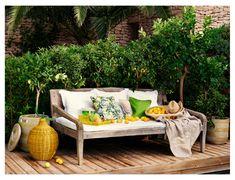 New Zara Home Spring - Summer 2015 Collection 7