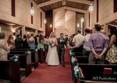 Kaitlin and Troy's #wedding at Central Christian Church in Galveston, TX. #texasweddingvenues #fabuloustexasweddingvenues #weddings #texasweddings #texasweddinglocations #galvestonweddings #galvestonweddingvenues