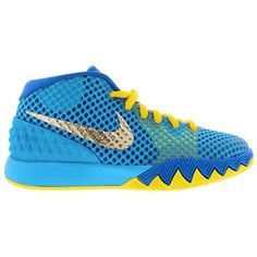 81d358a64f0a4b Nike Kyrie I - Boys  Preschool