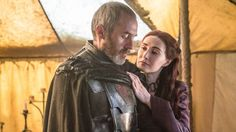Game of Thrones Delivers Stunning Season