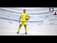 Nike Air Max 97 Premium Black Men's Shoe Hibbett City