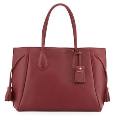 56babceabe1 15 Work Bags That Will Pass Muster in Even the Most Conservative of Offices  Pass Muster