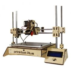 http://juliansarokin.com/thinking-of-buying-a-3d-printer-heres-what-you-need-to-know/