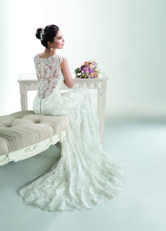 4MS061 Melanie by Maggie sottero - Google Search