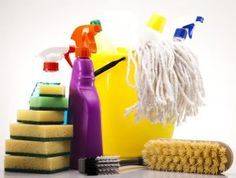 7 Smart Ways to Control Your Spending on #CleaningSupplies.   #JanitorialSupplies         #CommercialCleaningSupplies      #KitchenCleaningSupplies       #ProfessionalCleaningSupplies