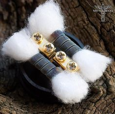 . ▼▼▼ Like Follow and Tag Your Friends Below! ▼▼▼ . Originally posted by @addicted_to_building Make sure to check out this dope coil builder right now! . Visit The Shop In My BIO And Use The Coupon  For Some Awesome Liquid At Crazy Low Prices!  #vape #vapecommunity #vapelife #vapeon #vapeporn #vaper #vapelyfe #vapestagram #vapers #vapehoolidans #vapefam #vapedaily #vapelove #vapepics #vapenation #ecig #vapefriends #cloudchasers #eliquid #ejuice #girlswhovape #handcheck #instavap..