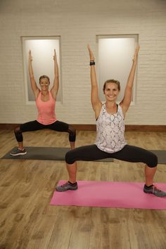 Victoria S Secret Model Workout 20 Minute Torch And Tone Victoria Secret Workout Body Sculpting Workouts Fitness Models