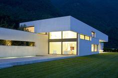 外観の理想はやはり【平屋】 – ハウスメーカー比較と坪単価|注文住宅のWEB住宅展示場U-hm